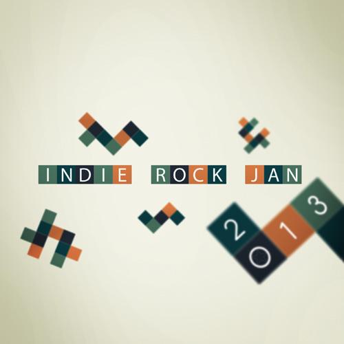 Indie/Rock Playlist: January (2013)