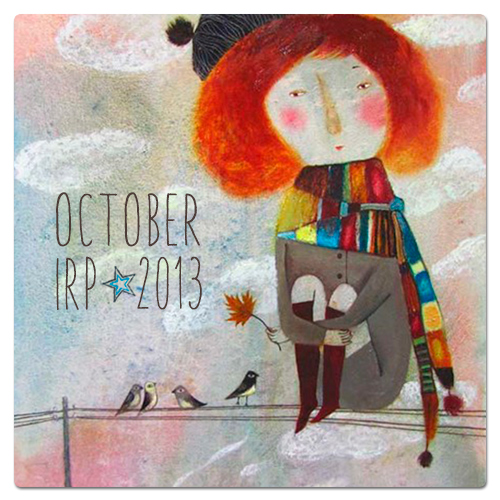 Indie/Rock Playlist: October (2013)