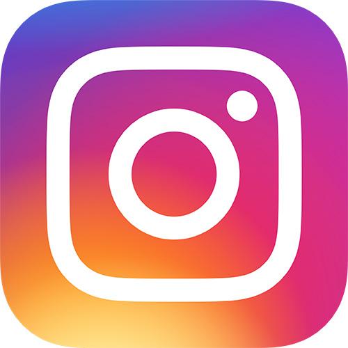 Follow IRP on Instagram